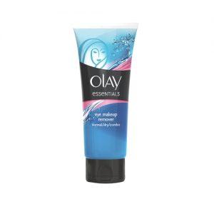 Olay Eye Makeup Remover 100ml