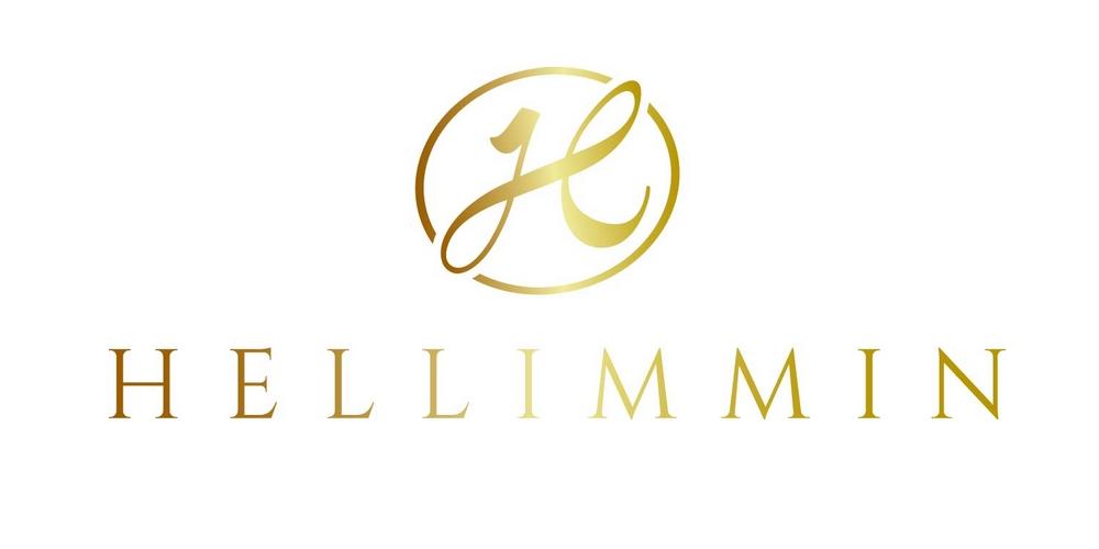Mikä on Hellimmin verkkokauppa?