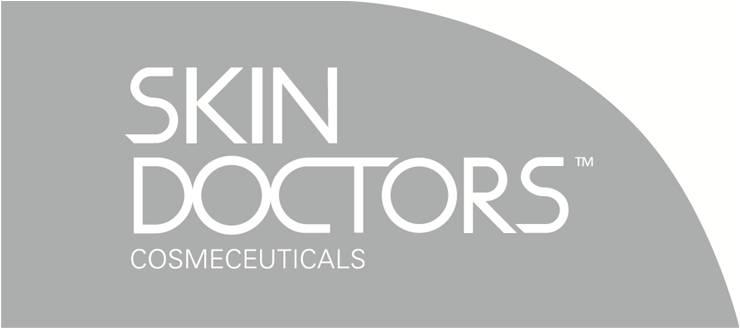 Tuotemerkki tutuksi: Skin Doctors