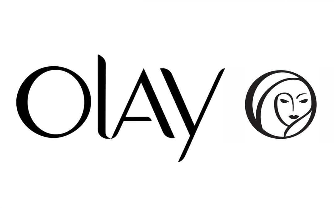 Tuotemerkki tutuksi: Olay
