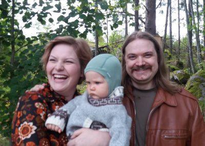 Perheopas.fi – Maailman kahdeksas ihme